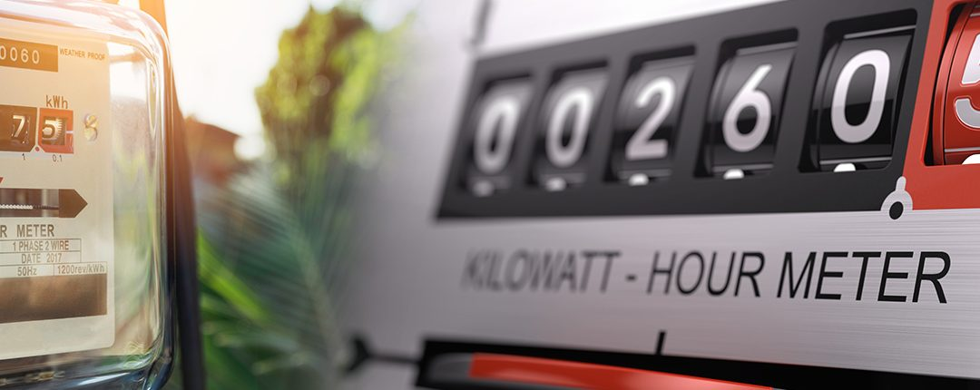 Chytrý odečet energií oceňují majitelé i nájemci bytů